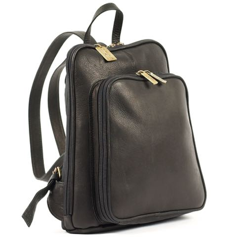 6733f41886a7 Women s Tablet Backpack