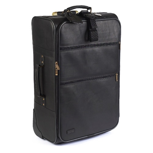 pullman black singles The pullman - black  each piece is individually created in our english workshop by a single craftsman our pullman holdall is a quintessential piece of english .