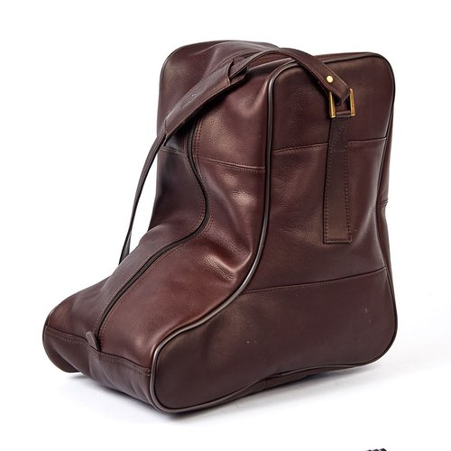 Ranchero Boot Bag