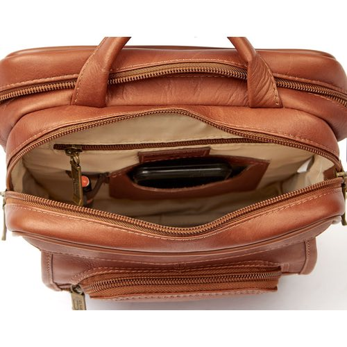 d0315fe7df Ultimate Man Bag Extra Large