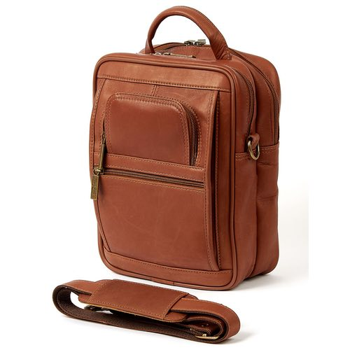 b59a596d91 Claire chase ultimate man bag extra large jpg 500x500 Ultimate man bag
