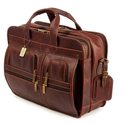 05b11d4a0e9f Claire Chase | Product categories BRIEFCASE & LAPTOP
